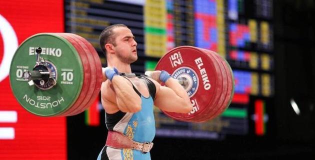 Скандал в тяжелой атлетике: как начисляется зарплата олимпийцам и кто их спонсирует