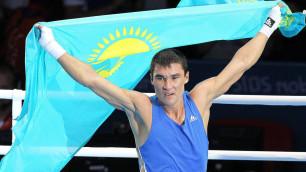 Серик Сапиев запустил проект по развитию массового спорта