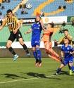 Запрет на празднование голов и другие правила. Как теперь будет проходить чемпионат Казахстана по футболу
