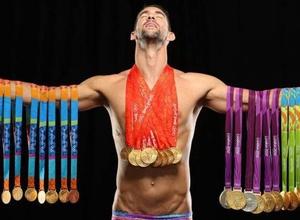 Назван первый номер рейтинга лучших спортсменов века с участием Головкина