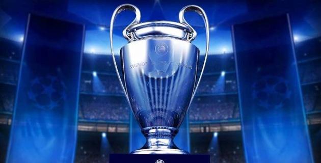 Определены новый формат и места проведения оставшихся матчей Лиги чемпионов и Лиги Европы