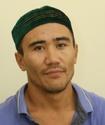 Убившего своего зятя казахстанского боксера признали невменяемым в Костанае