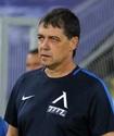 Отказавшийся от Сейдахмета тренер остался без клуба
