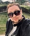 """""""Дать попробовать вкус европейского футбола"""". Агент - о Зайнутдинове, перспективах казахстанского футбола и новом трансфере"""