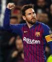 """""""Барселона"""" одержала разгромную победу после возобновления Ла Лиги и оторвалась от """"Реала"""""""
