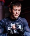Первый казахстанец в UFC получил нового соперника на дебютный бой