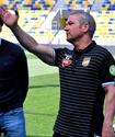 Как прошел тур в европейском чемпионате с участием экс-тренера сборной и уроженцев Казахстана