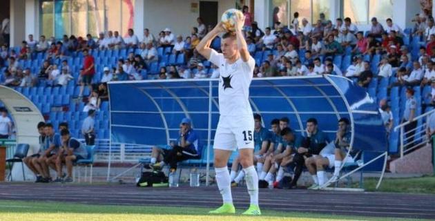 """Два футболиста """"Иртыша"""" получили предложения от других казахстанских клубов"""
