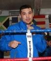 Елеусинов и дебютанты. Объявлены участники вечера профи-бокса в Алматы