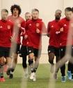 Клуб казахстанской премьер-лиги сократил бюджет и приготовился к уходу тренера