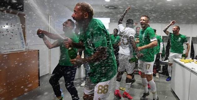 """Исаэль после ухода из """"Кайрата"""" второй раз подряд стал чемпионом в Европе"""