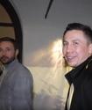 """""""Let's go! Жестче!"""". Ковальчук показал боксерские тренировки под руководством Головкина"""