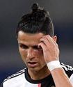 Роналду впервые в карьере проиграл два финала подряд