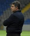Бывший тренер сборной Казахстана дебютировал с упущенной победы в новом клубе