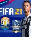 Стала известна дата выхода FIFA 21