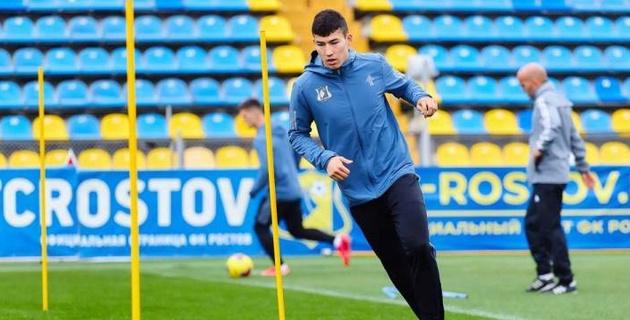 Клуб Зайнутдинова придумал способ избежать технического поражения в матче РПЛ