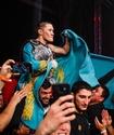 """Дебют двух казахстанцев. В UFC огласили карды всех четырех турниров """"Бойцовского острова"""""""