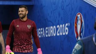 Участник ЧМ-2014 и Евро-2016 рассказал о предложении из Казахстана