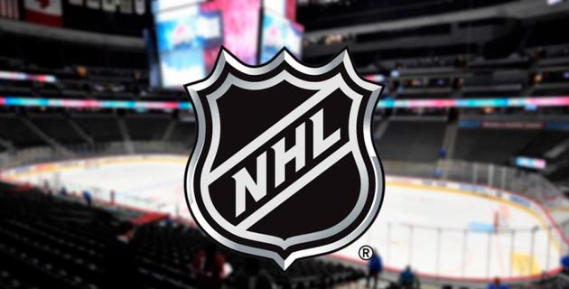 11 хоккеистов НХЛ заразились коронавирусом