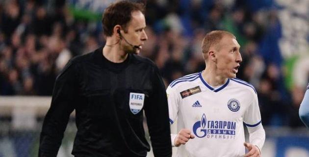 Клуб казахстанца Куата назвал состав на первый матч после возобновления сезона
