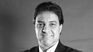 Автор единственного гола сборной Ирака на чемпионате мира умер из-за коронавируса