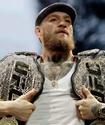 Президент UFC подтвердил, что МакГрегор завершил карьеру