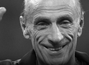 Умер чемпион Европы по футболу