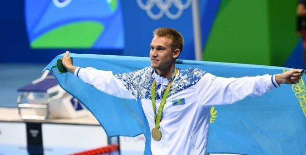 """""""Дороже любых наград"""". Как казахстанские олимпийские чемпионы и призеры завоевывали свои медали"""