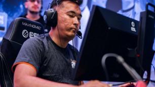 Успешный Virtus.pro и невезучий Winstrike. Как казахстанцы провели групповой раунд турнира по CS:GO за 50 тысяч долларов
