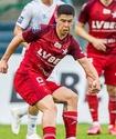 Не только из-за коронавируса, или почему тренер посадил в запас футболиста сборной Казахстана