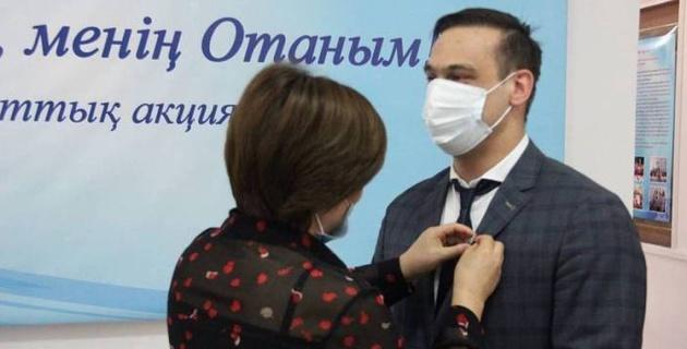 Илья Ильин озвучил результат теста на коронавирус и высказался о заболевших