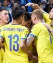 Стал известен календарь матчей сборной Казахстана по футболу в Лиге наций