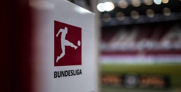 Бундеслига назвала лучшего футболиста сезона