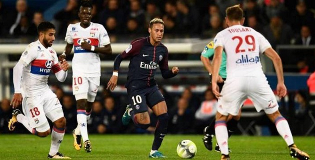 Стала известна дата финала Кубка французской лиги