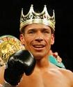 45-летний экс-чемпион мира вернется на ринг спустя шесть лет