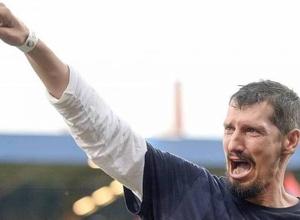 Бывший футболист сборной Словакии умер в 40 лет