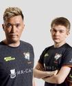 Команда с казахстанцами впервые в сезоне попала в ТОП-3 престижного турнира по CS:GO