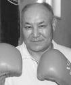 Умер первый тренер двукратного призера Олимпиад по боксу из Казахстана