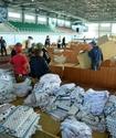 Спорткомплекс в Шымкенте отдали больным коронавирусом
