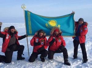 Сергей Бодров: Как покорить Северный и Южный полюс, пробежать Ironman и вскопать два гектара земли