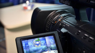 ПФЛК рассказала подробности трансляции матчей чемпионата Казахстана по футболу на Qazsport
