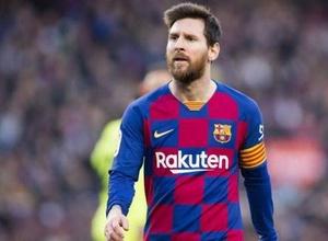 """""""Барселона"""" и """"Атлетико"""" сыграли вничью в матче с тремя пенальти и автоголом"""