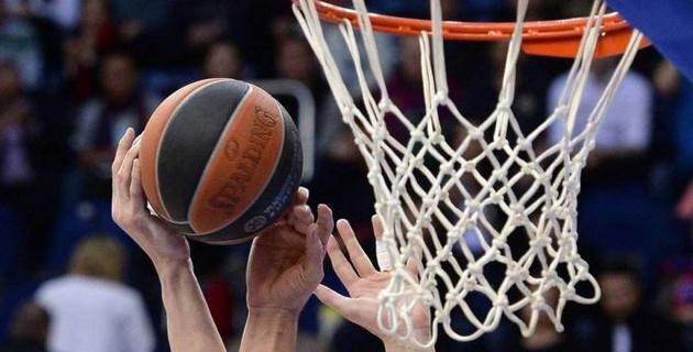 Сезон НБА могут повторно приостановить из-за коронавируса