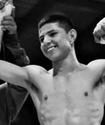 Непобежденный мексиканский боксер умер в 21 год