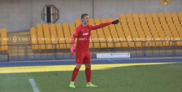 День молодежи. Казахстанские клубы доверились воспитанникам после рестарта КПЛ