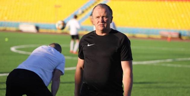 Экс-тренер казахстанского клуба может продолжить карьеру в чемпионате Венгрии