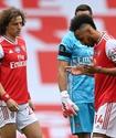 "ФИФА оштрафовала ""Арсенал"" за нарушения при трансферах"