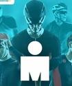 Ironman в Нур-Султане перенесен из-за коронавируса