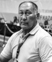Скончался известный казахстанский ринг-анонсер