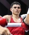 Скончалась мать боксера сборной Казахстана
